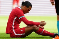 Paul Merson makes bold Liverpool prediction based on one player