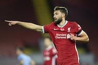 Bid prepared: Newcastle line up £10million offer for Liverpool star