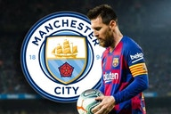 Man City on alert with Lionel Messi likely to be contract free soon as Barcelona hit huge stumbling block in his renewal