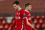 Klopp reveals when Robertson and Jota will make first Liverpool pre-season appearance