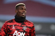Pundit embarrasses himself by desperately trying not to praise Manchester United star Paul Pogba