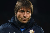 Antonio Conte hints at reason for rejecting Tottenham manager's job