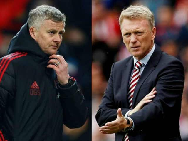 West Ham in pole position to sign forward and spoil Manchester United's transfer plans