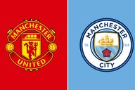 Manchester United and Manchester City request transfer deal for £43m-rated star