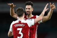 Popular Arsenal star to get well-deserved leadership role next season