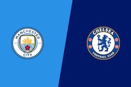 Chelsea and Man City ready to pay €80m for transfer of want-away star