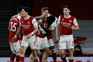 Advanced talks: Arsenal hope to secure new contract for key star within days