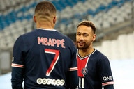 Real Madrid could rival Manchester United for potential £86m transfer as Kylian Mbappe alternative