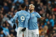 Tottenham's Paratici lines up alternative Serie A frontmen targets if Man City attacker can't be secured in potential Kane swap deal