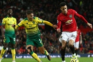 Club chief admits Premier League newcomers could sell two star players to Man United and Arsenal