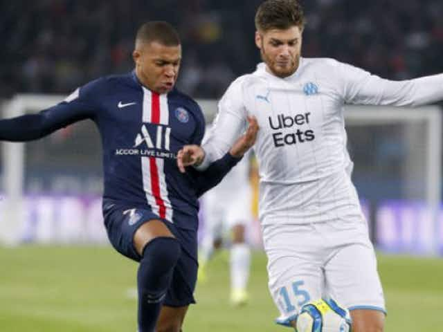 Ligue 1 star desperate for Liverpool to try again for summer transfer