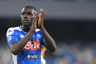 Napoli set £51m asking price for defensive star following Real Madrid interest