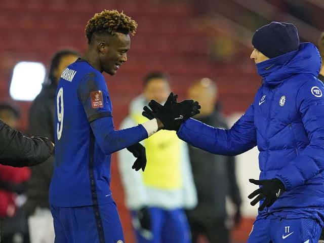 Leicester 'interested' in signing out-of-favour Chelsea star this summer amid harsh recent development says Fabrizio Romano