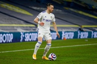 Leeds United expected to complete three transfer deals in coming weeks, including £11m signing