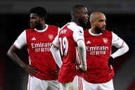 Arsenal want transfer of Premier League star at all costs due to being disappointed with high-profile signing