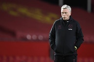 Premier League star prefers transfer to West Ham over Manchester United as standout performer seems resigned to summer switch