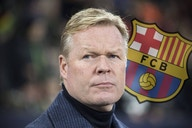 Opinion: Barcelona need to show Koeman the door if they want to get to the next level