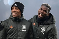 """""""Maybe the time is right"""" for Manchester United fan-favourite to seal transfer away, says ex-Red Devil"""