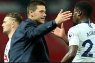 Talks held: PSG look to reunite Spurs ace with Pochettino – The Argentine boss isn't keen on the transfer