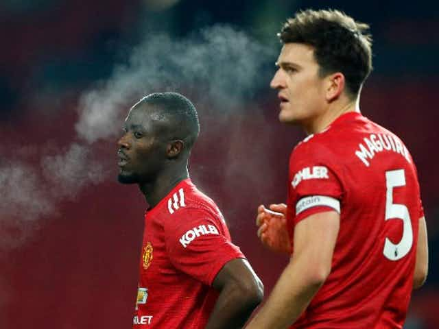 Man United fan-favourite set to reject new contract