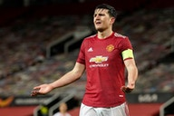 Report highlights how key summer transfer target could solve a huge problem at Man United