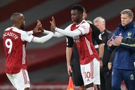 Arsenal will look to sell attacker this summer if contract offer is rejected