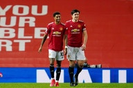 Manchester United predicted XI v. Liverpool: OGS could be without two key starters