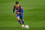 Leicester City interested in signing big name from Barcelona