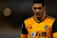 New AS Roma boss Jose Mourinho eyes Wolves striker to replace Edin Džeko