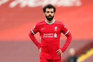 Mohamed Salah accused of having negative effect on the rest of the Liverpool team