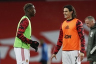 Manchester United ready to offer pay rise to star in bid to prevent transfer exit