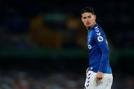 Former Colombian footballer wants to see Everton ace with national team