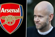 Further hope for change at Arsenal as Daniel EK makes a big announcement which piles pressure on the Kroenke's
