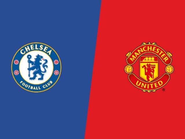 Revealed: Chelsea edging closer to beating Manchester United to £60million transfer
