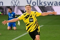 Man City and Chelsea set to be disappointed in Haaland pursuit after lack of respect towards Dortmund emerges