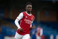 Former Arsenal star will take a paycut to secure return – Gunners will need to give up talented youngster in return
