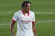 Man Utd set to sign another centre-back after Raphael Varane transfer