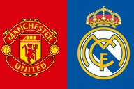 Real Madrid expect Manchester United transfer target to leave after major development