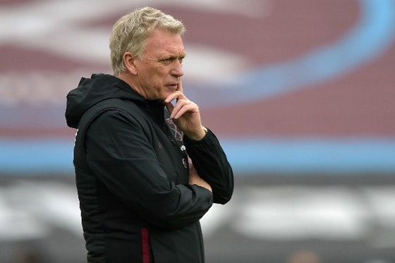 Article image: https://image-service.onefootball.com/crop/face?h=810&image=https%3A%2F%2Ficdn.caughtoffside.com%2Fwp-content%2Fuploads%2F2021%2F04%2FMoyes-westham.jpg&q=25&w=1080