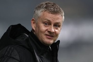 Good news for Manchester United with injured star expected to be fit to report for pre-season training