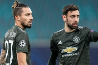 Bad news for Man United as ace expected to miss the first three games of next season