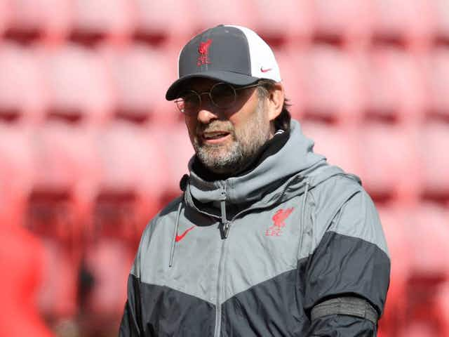 Deal close: Liverpool primed to pay €34M release clause to get necessary transfer over the line