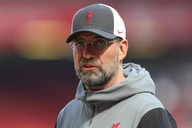 Klopp planning crunch talks with Liverpool ace that could have major repercussions for his future at Anfield