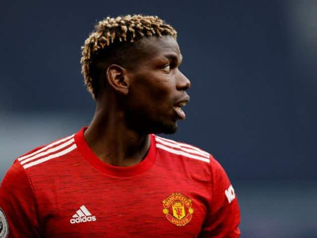 Former Manchester United ace explains why Paul Pogba could change his mind about a transfer
