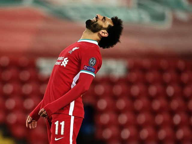 Ex-PL star suggests Liverpool could sell Mo Salah to kickstart summer reboot