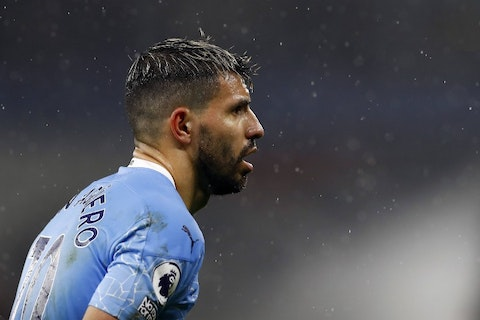 Article image: https://image-service.onefootball.com/resize?fit=max&h=715&image=https%3A%2F%2Ficdn.caughtoffside.com%2Fwp-content%2Fuploads%2F2021%2F04%2Faguero-mcfc-2021-22.jpg&q=25&w=1080