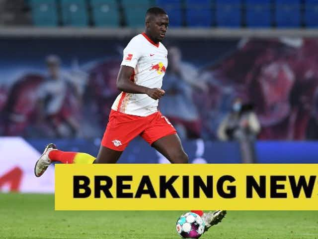Ibrahima Konate to Liverpool transfer agreed and set to be made official on May 1st