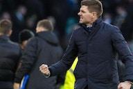 Spurs set to abandon Espirito Santo talks as Steven Gerrard emerges as a candidate