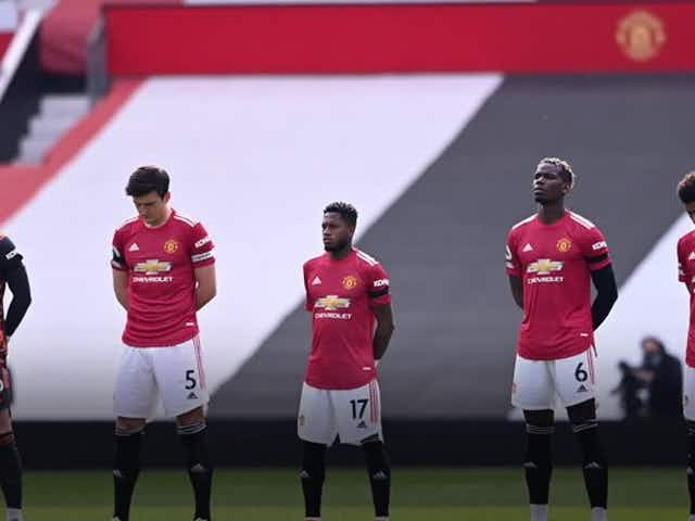 Exclusive: Former Man United star expects Super League to fall through and slams greedy Red Devils