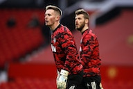 AC Milan ready to pounce for Manchester United star with Red Devils willing to listen to worthwhile offers